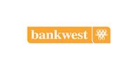 bankwest-logo-alt