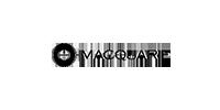 macquarie-logo