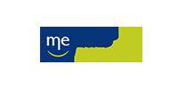 mebank-logo