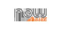 nowfinance-logo